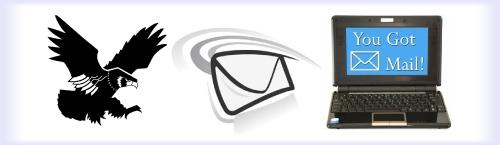 期間無制限メールサポート