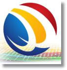 3MブログサイトアフィリエイトLUREA(ルレア)
